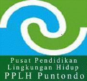 logo_pplh
