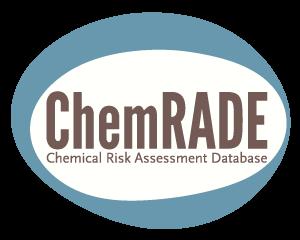 ChemRADE_logo