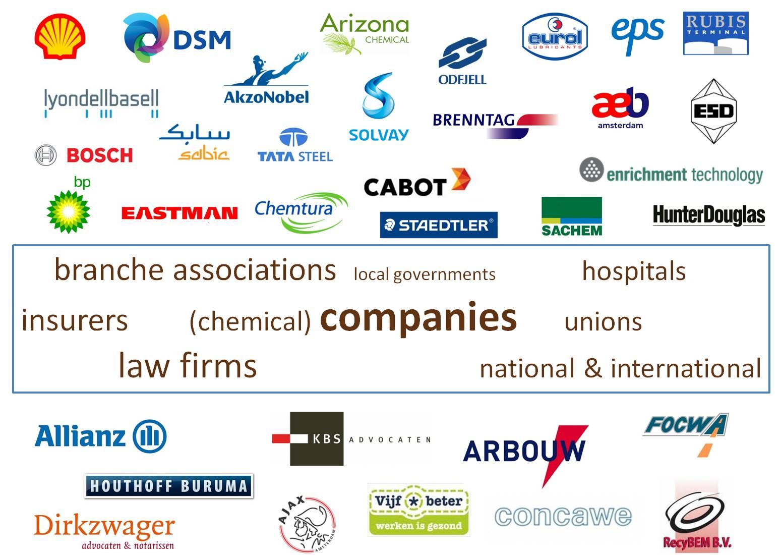 2015-01-27 Clients