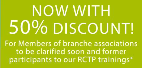 discount_RCTPoct2015