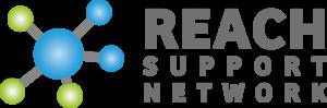 rsn-logo